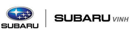 Đại lý Ô Tô Subaru Vinh